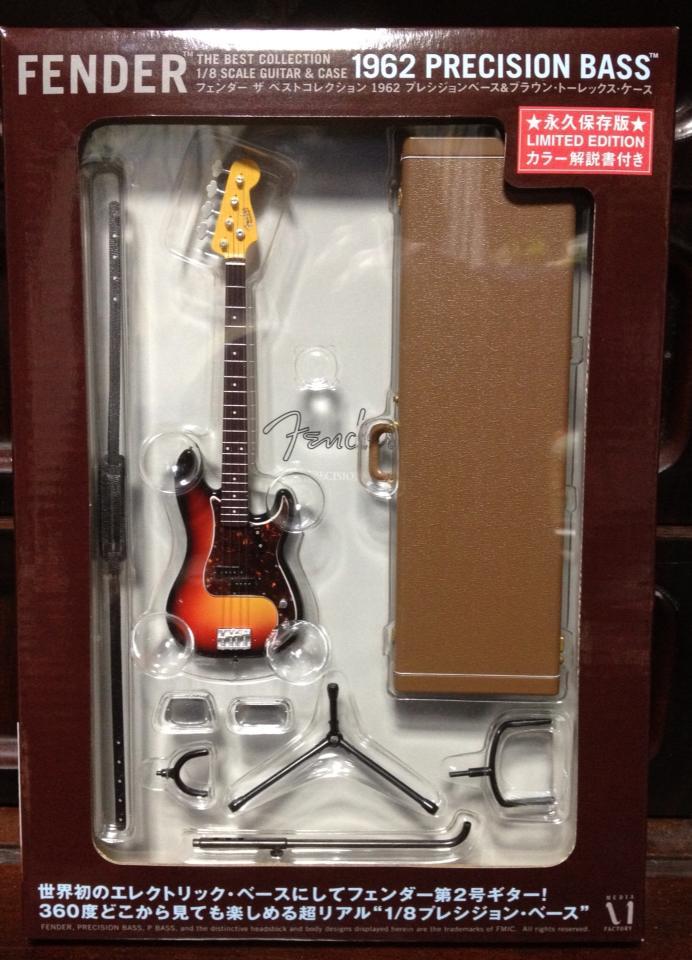 FenderPB1.jpg