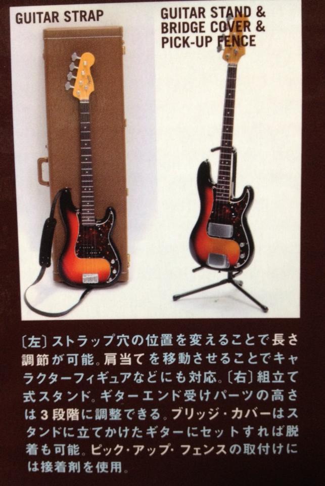 FenderPB2.jpg