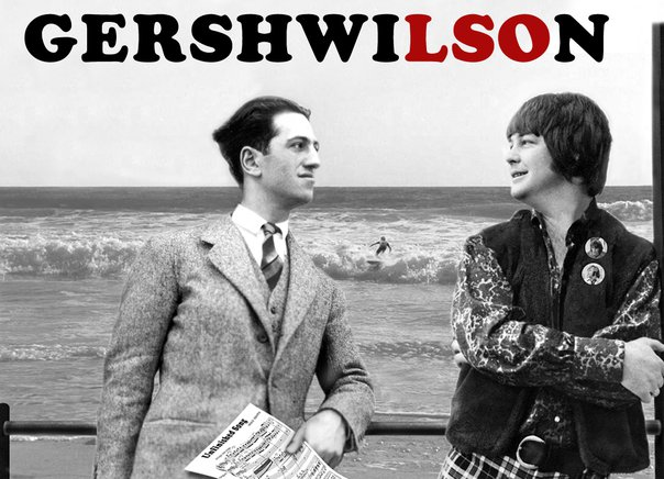 GARSHWILSON