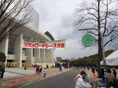 20131215osaka30k6.jpg