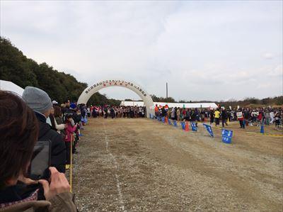 20140112sinoda2.jpg