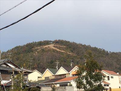 20140125kyoto3.jpg