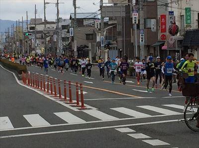 20140126osakako4.jpg