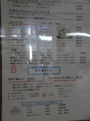 032_convert_20101021131105.jpg