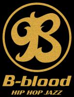 B-blood(ビーブラッド)