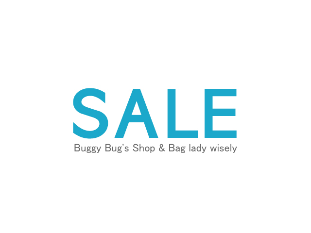 buggy-sale.2013ss-0001