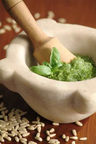 mortaio-con-pesto-blog.jpg