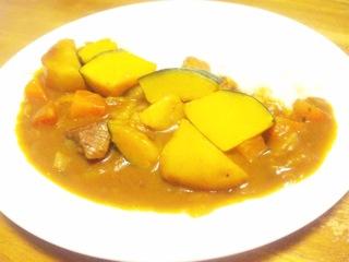 curryhajime.jpg
