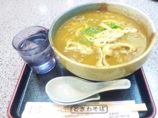 curryosame2010.jpg