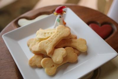cookie-20131209.jpg