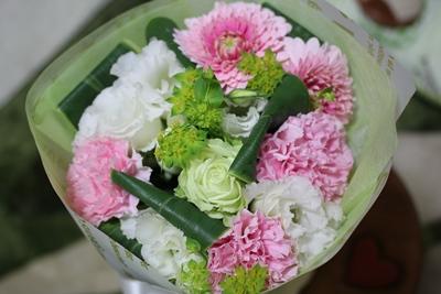 flower-20131122.jpg
