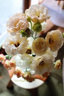 flowers01-20131209.jpg