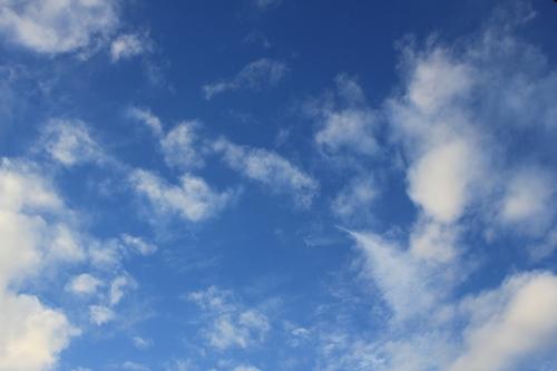 sky-20131221.jpg