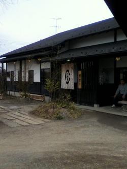 tamuraya2_20100421232530.jpg
