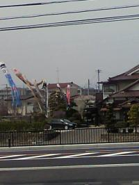 yatuyamada5_20100424215943.jpg