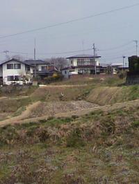 yatuyamada6_20100424215941.jpg