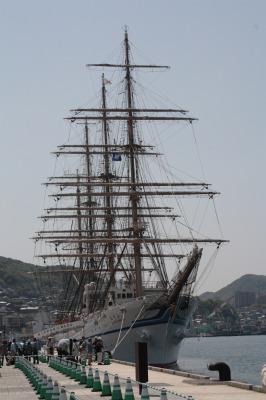 帆船祭り 009