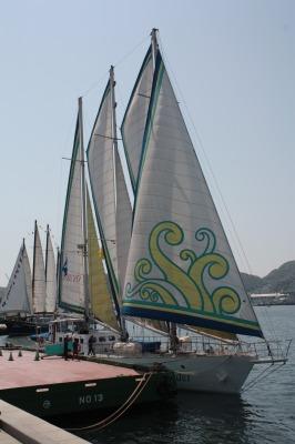 帆船祭り 083