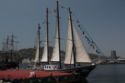 帆船祭り 028