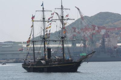 帆船祭り 094