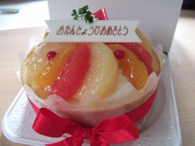 ケーキ 018