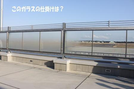 20110109_11.jpg