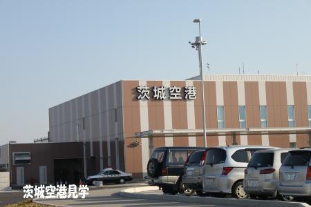 20110109_9.jpg