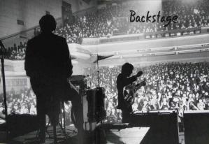 backstage002.jpg