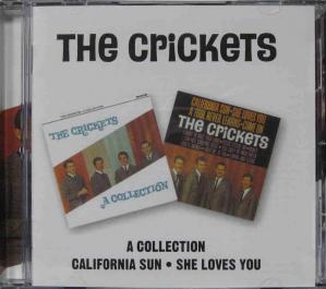 crickets0001.jpg