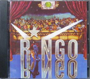 ringoUKcd001.jpg