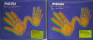 wingspan014.jpg