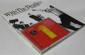 withthebeatles001.jpg