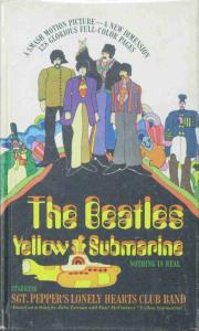 yellowsubmarine001.jpg