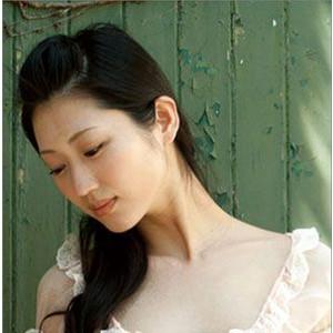 amiami_cal-13-561.jpg
