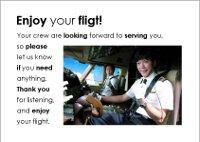 pilot04.jpg