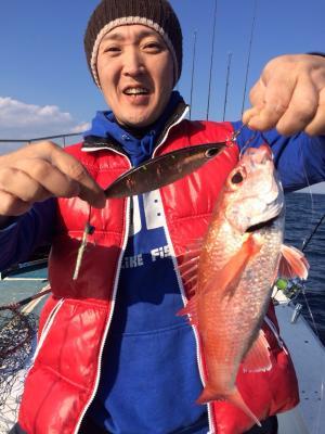 takahiro+2180_convert_20131212171446.jpg