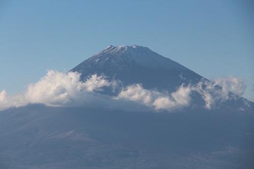 IMG_0011 駒ヶ岳山頂からs