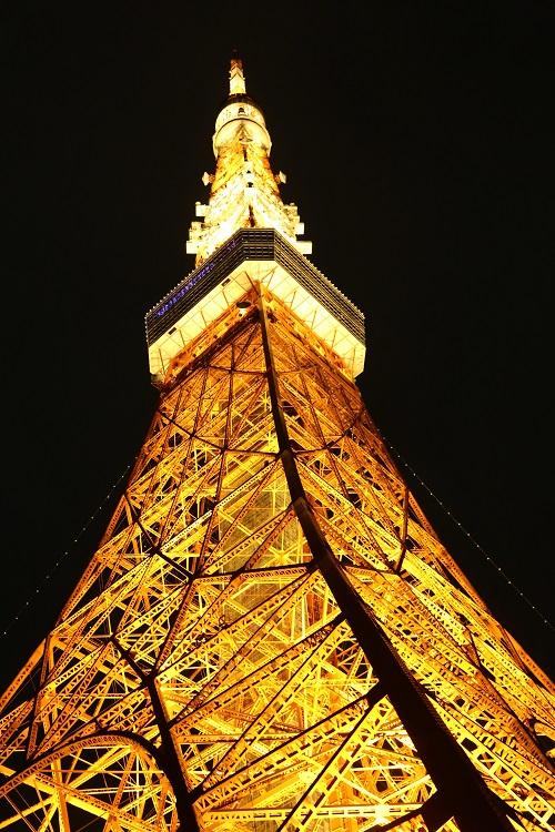 5E0C7950_NEW東京タワー