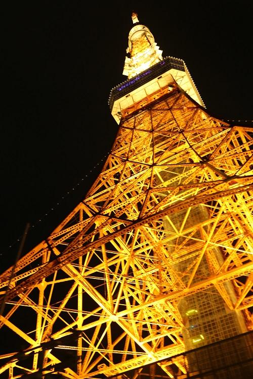 5E0C7955_NEW東京タワー