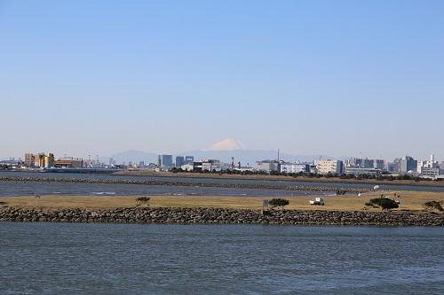 5E0C8003富士山