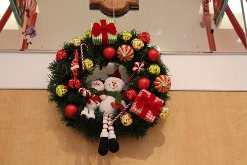 IMG_0330クリスマス飾り