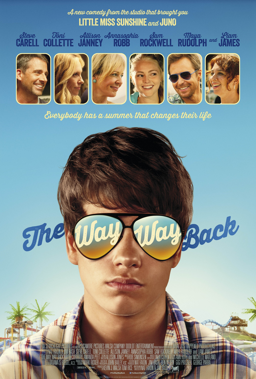The-Way-Way-Back-UK-Poster.jpg