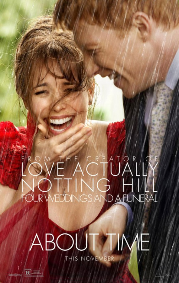 about-time-movie-2013-poster-11.jpg
