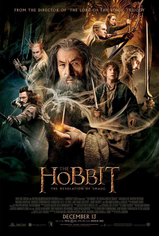 hobbit_the_desolation_of_smaug.jpg