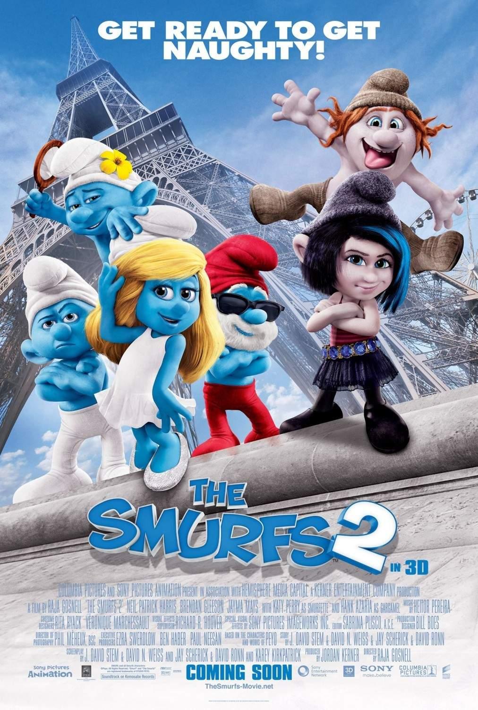 smurfs-2-poster.jpg
