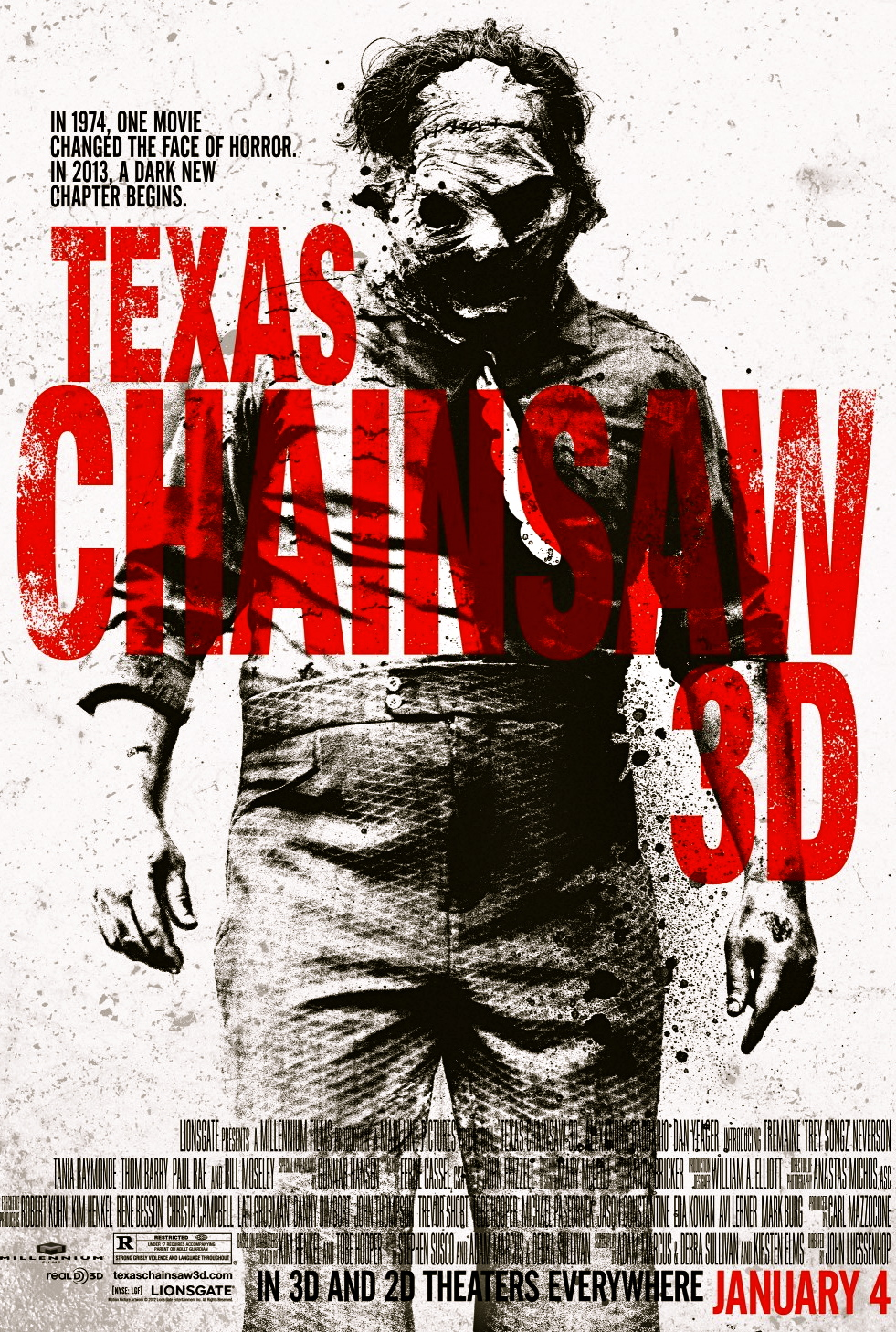texas_chainsaw_massacre_3d_ver2_xlg.jpg