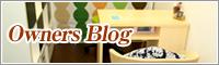 bnOBlog.jpg