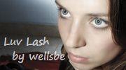 luvlash4.jpg