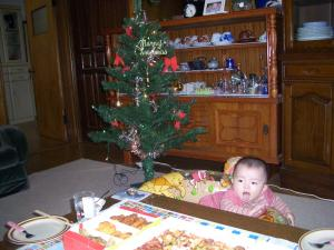 2004年12月23日