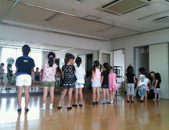 ebitsu lesson1
